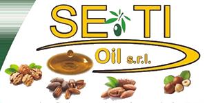 Se.Ti.Oil srl Logo